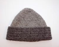 Rådmansö Stitch hat from Valley Yarns Berkshire Bulky yarn