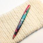 Acyrlic Nalbinding Needle