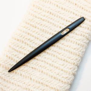 G10 Garolite Nalbinding Needle